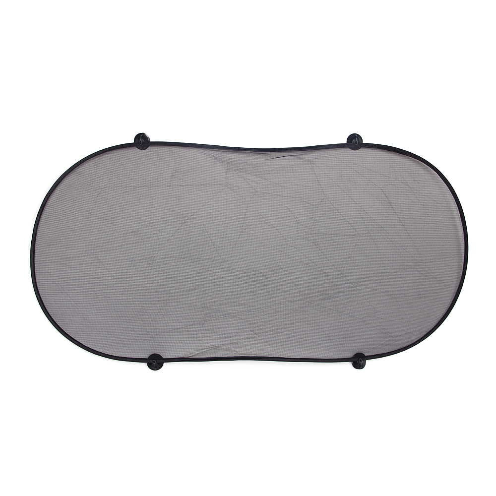 Car Rear Window Sun Shade Dog,Children Protection product preview, discount at cheapest price