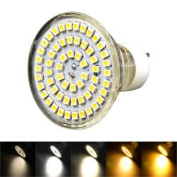 Car Signal Flashing Headlight LED Light Lamp Dimming