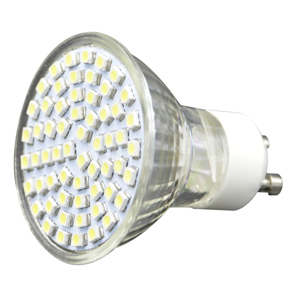 Car Signal Flashing Headlight LED Light White product preview, discount at cheapest price