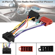 Automotive Wiring for sale - Automotive Harness online nds ... on