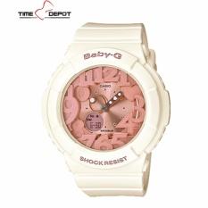 984b21bc4d CASIO Baby-G Philippines: CASIO Baby-G price list - CASIO Baby-G ...
