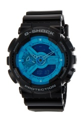 Casio G-Shock Black (GA110B-1A2)