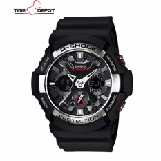 beb3a91442b Casio G Shock Philippines - Casio G Shock Watches for sale - prices ...