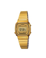Casio Philippines - Casio Watches for sale - prices   reviews  fdc6c8a8b132
