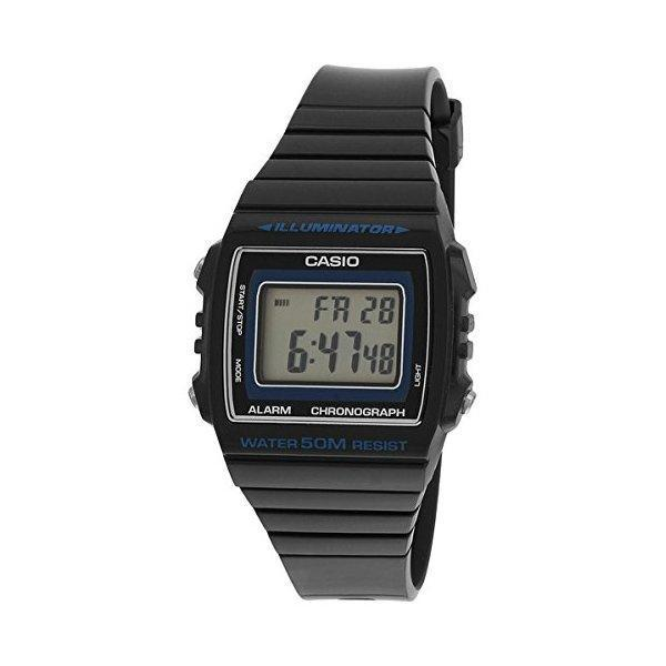 Casio W-215H-8AVDF product preview, discount at cheapest price