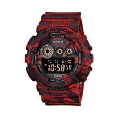 92a638672ee2 CASIO G-Shock Philippines - CASIO G-Shock Watch Accessories For Men ...
