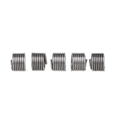 Cenita Car Auto Truck Thread Repair Inserts Spare Kit Tool M6 1.0mm Drill Home - Intl By Cenita.
