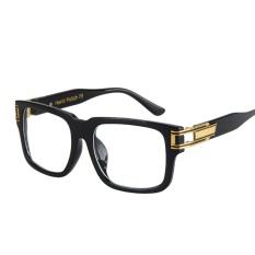 c17358d964e Mens Fashion Glasses For Sale Designer Glasses For Men Online