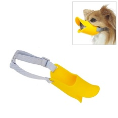 Pet Shop Online - Buy Dog Food, Pet Supplies, Leash, Feeding Bowl