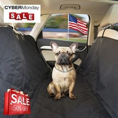 The cheapest price CYBER MONDAY DEAL Pet-A-Bite Reliable Pet Car ...