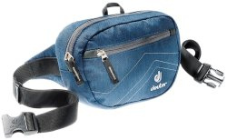 Deuter Organizer Belt (Midnight)