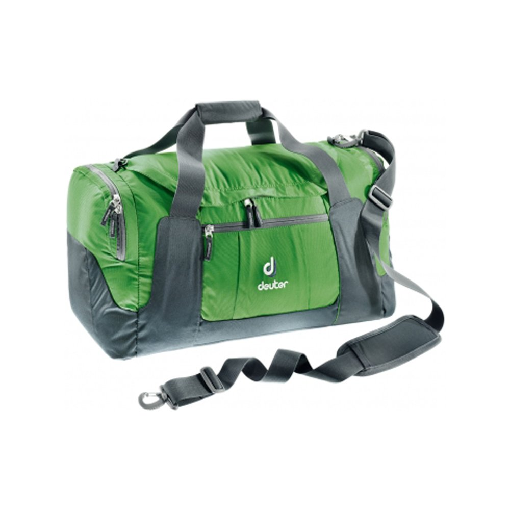 Deuter Relay 40 (emerald-granite) product preview, discount at cheapest price