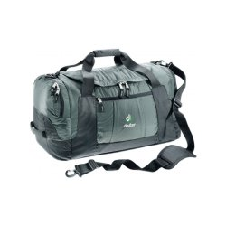 Deuter Relay 60 (granite black)