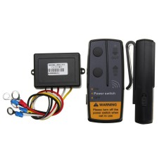 Remote Start for sale - Remote Car Starter Online Deals & Prices in