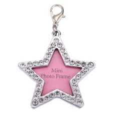 Dog Cat Id Tag Mini Anti Lost Zinc Alloy Pets Address Name Label Collar - Intl By Welcomehome.