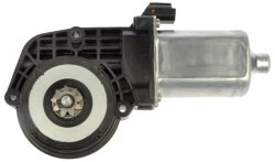 Dorman 742-272 Ford/Lincoln Driver Side Window Lift Motor