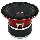 DS18 PRO-X8MSE 300W RMS 550W Max Power 8-Ohm Sealed Basket 8 Midrange Speaker