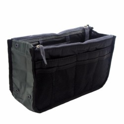 High Quality Dual Perfect Organizer Bag for Travel