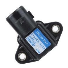 Durable Map Pressure Sensor For Honda Accord Acura Integra Tn079800-3280 - Intl By Lagobuy.