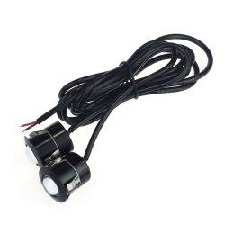 Eagle Eye Car LED Lamp 9W Set of 10