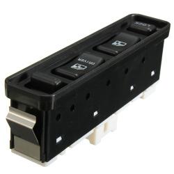 Electric Power Window Control Switch For Suzuki Vitara 1992-1998