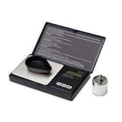 Electronics GS1500 Hornady Scale (1500 Grains)