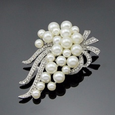 83452593565 Brooches for sale - Womens Brooches online brands, prices & reviews in  Philippines   Lazada.com.ph