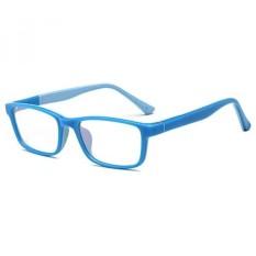 daca80b41e Fantia Children With myopia Frames Kids eyeglass hinge Design Eyewear (B) -  intl
