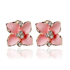 a1ca76a527856 Stud Earrings for sale - Pin Earrings online brands, prices ...
