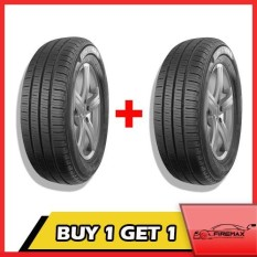 Firemax 185/65 R14 86t Fm316 Quality Passenger Car Radial Tire Buy 1 Get 1 Free By Philradials Marketing Corp..