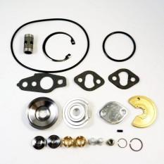 Fit Celica Land cruiser Hiace Hilux Turbo Rebuild Kit & Gasket Turbocharger  repair kit CT20 CT26 3SGTE 1720174040