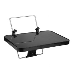 ... Desk Computer Table - intlPHP1291 · PHP 1.325