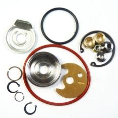 For Subaru Forester Impreza Baja TD04 TD04L Turbo Charger Rebuild Repair  Kit New