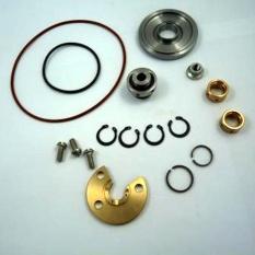 For T25 T28 TB25 TB28 T2 Turbocharger Repair Rebuild Rebuilt kits Turbo  charger