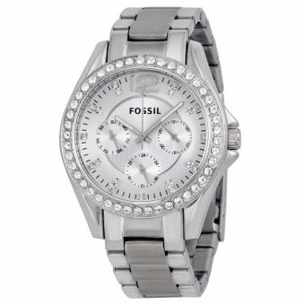 Fossil philippines fossil price list fossil watches for men fashion freerunsca Choice Image