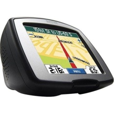 GPS System for sale - GPS Trackiing System Online Deals ... on