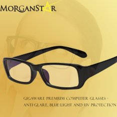 95623d813b93 Eyeglasses For Men for sale - Mens Eyeglasses online brands