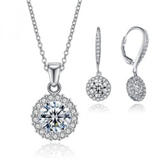 c89e1d82a844 Jewelry Sets for sale - Fashion Jewelry Sets online brands