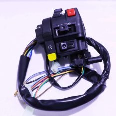 honda xrm 110 headlight switch wiring diagrams u2022 rh broccli co