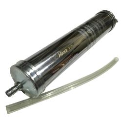 Hans Tools 720 Oil Gun (Silver)