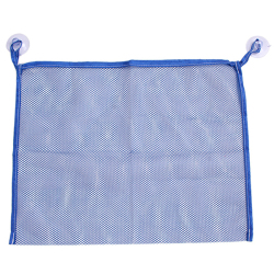 Hanyu Storage Bags Bathroom Bags Deep Blue