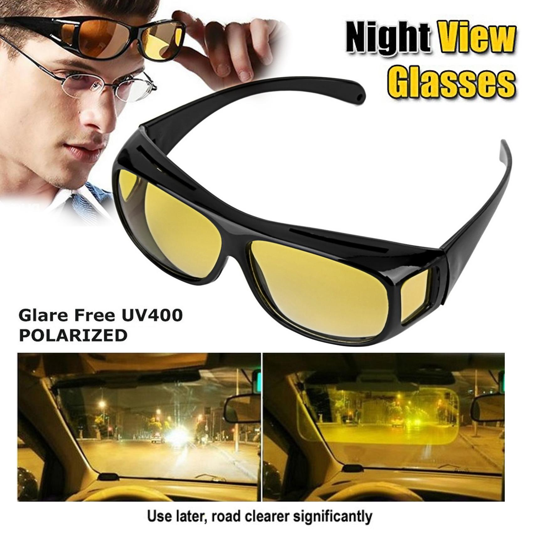91d1f409592f Night Vision Glasses for sale - Night Glasses online brands