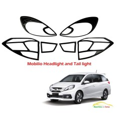 Honda Philippines Honda Exterior Accessories For Sale Prices