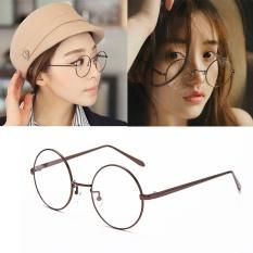0f7a70c9b3e Womens Fashion Glasses for sale - Designer Glasses for Women online brands