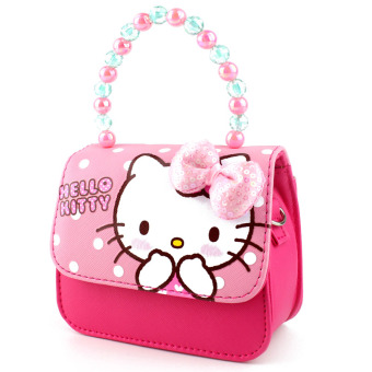 Hello Kitty Shoes For Sale Philippines