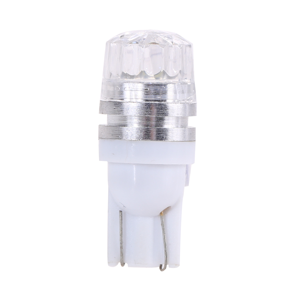 High-powered LED Width Lamp License Plate Light White product preview, discount at cheapest price