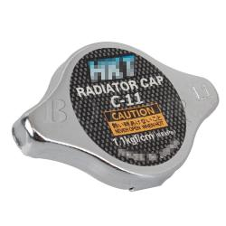 High Pressure Thermo Radiator Cap