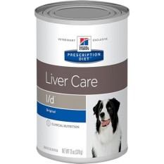 Diet Dog Food For Sale Vet Dog Food Online Brands Prices