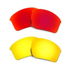 912d2e3f142 ... Polarized Replacement Lenses For Fives Squared Sunglasses -  intlPHP2100. PHP 2.100