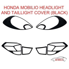 Buy Sell Cheapest Honda Mobilio Rain Best Quality Product Deals